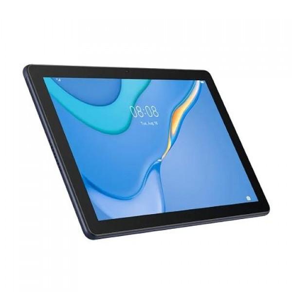 Huawei Matepad T10 2GB 32GB BT 9.7 inc Mavi T...