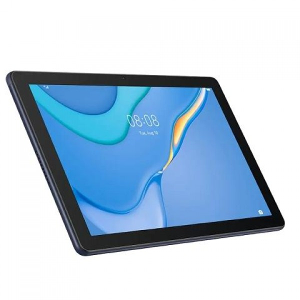 Huawei Matepad T10S 64 GB 10.1 inc Mavi Table...