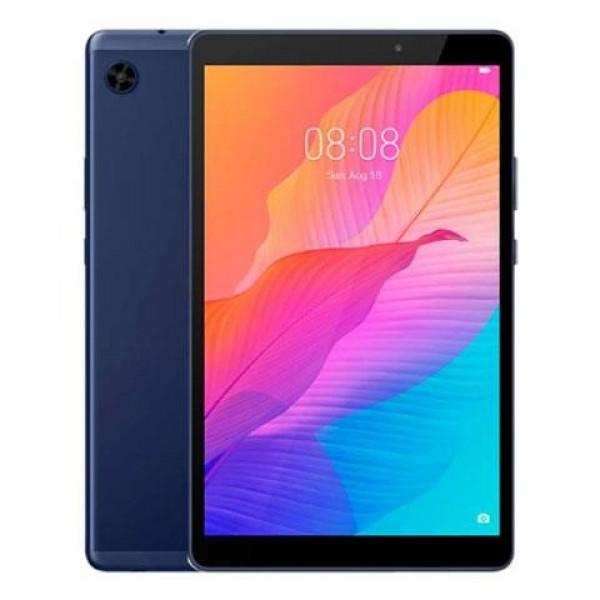 Huawei MatePad T8 16GB 8 inc IPS Tablet Mavi ...