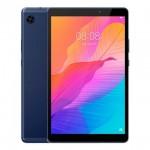 Huawei MatePad T8 32GB 8 inc IPS Tablet Mavi - Huawe...