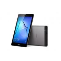 Huawei MediaPad T3 7 16 GB 7 inc Tablet