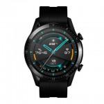 Huawei Watch GT 2 46mm Sport Edition Akıllı Saat
