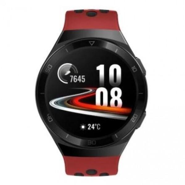 Huawei Watch GT 2e 46mm Kırmızı Akıllı Saat...