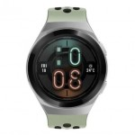 Huawei Watch GT 2e 46mm Yeşil Akıllı Saat