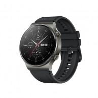 Huawei Watch GT2 Pro 46mm Siyah Akıllı Saat ...