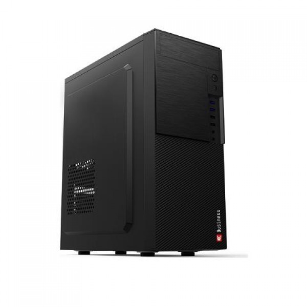 IZOLY M144 i5-540M 4GB 120GB SSD FreeDOS Masa...