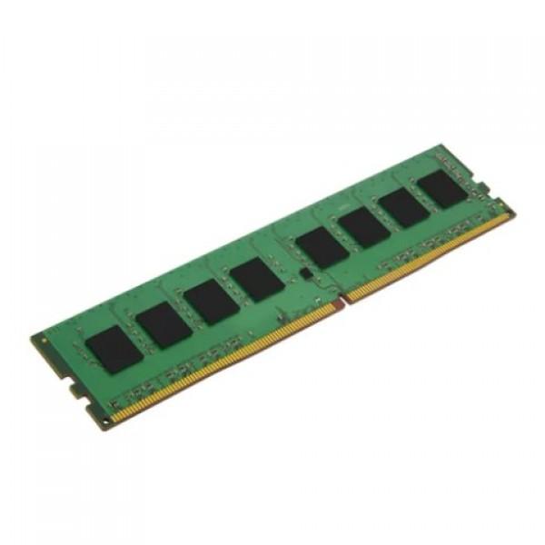 Kingston KVR24N17D8/16 16GB 2400 MHz DDR4 CL1...