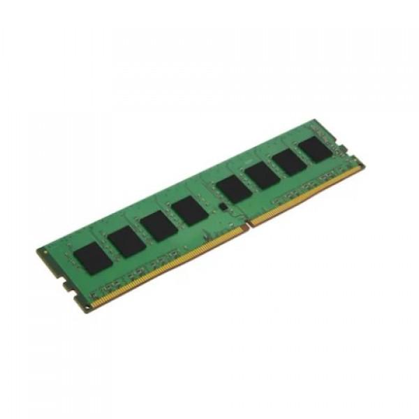 Kingston Kvr26N19S8/8 8GB 2666 MHz DDR4 CL19 ...