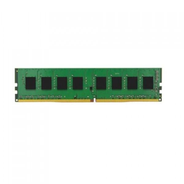 Kingston KVR32N22S6/8 8GB 3200 MHz DDR4 CL22 ...
