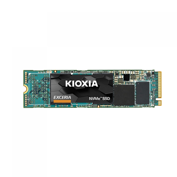 Kioxia 1TB Exceria LRC10Z001TG8 1700/1600MB/s...