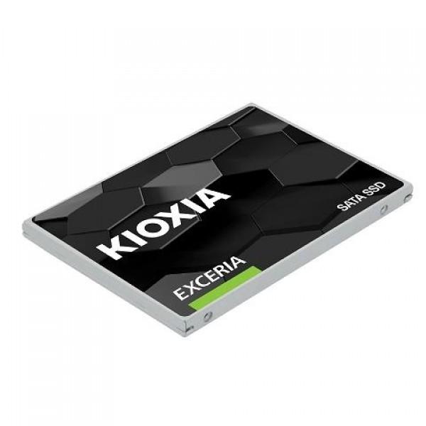 Kioxia LTC10Z480GG8 480GB Exceria 555Mb-540Mb...