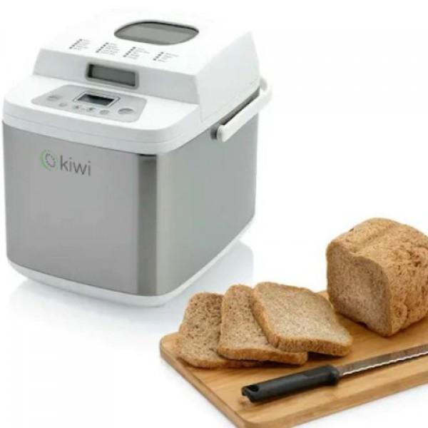 Kiwi KMC 6955 Çok Fonksiyonlu Ekmek Yapma Mak...