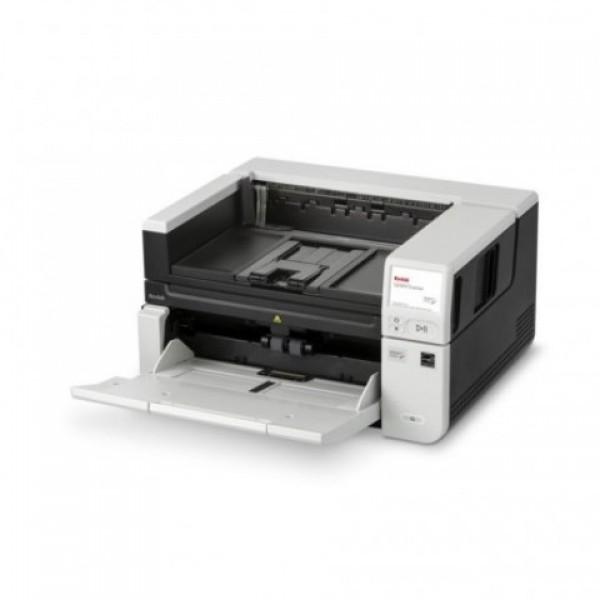 Kodak Alaris 8001711 S3060 A3 60 PPM 300 ADF ...