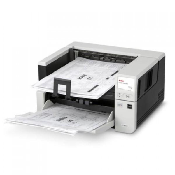 Kodak Alaris 8001745 S3060F A3 60 PPM 600 DPI...