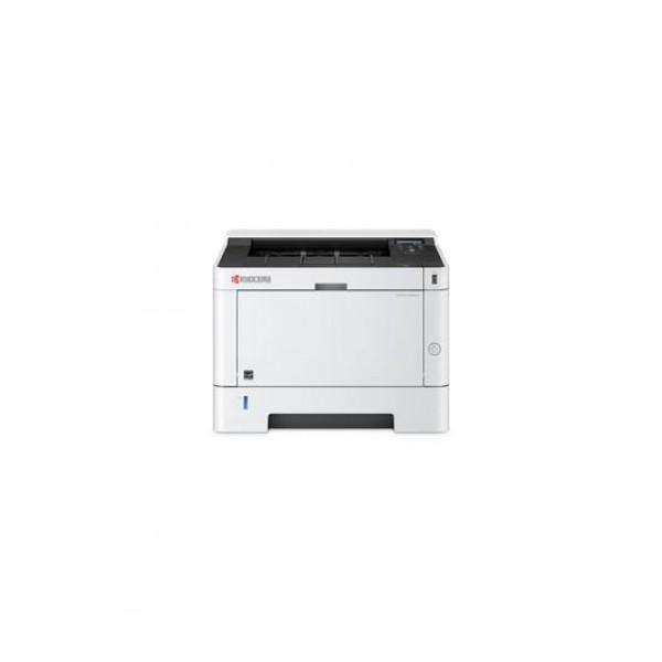Kyocera Ecosys P2040dw Siyah Beyaz A4 Lazer Y...