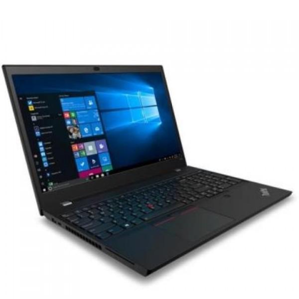LENOVO 20TQ004VTX MWS P15v W-10855M 6C 32GB 1...
