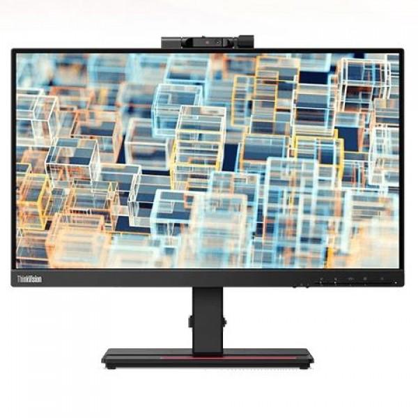 LENOVO 61FBMAT6TK T22v-20 21.5 inc HDMI VGA D...
