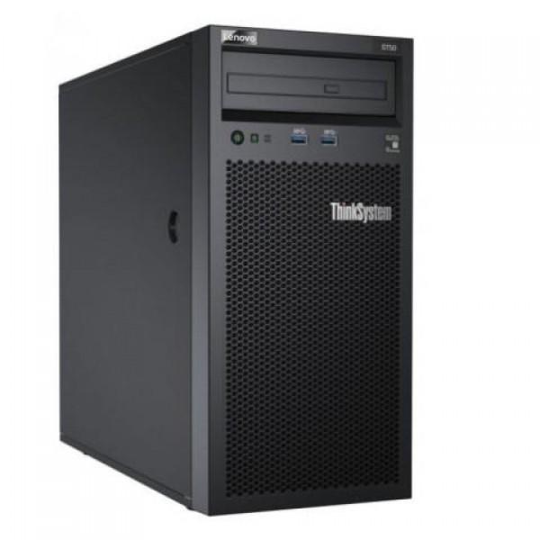 Lenovo 7Y48A03YEA ST50 Intel Xeon E-2226G 16G...