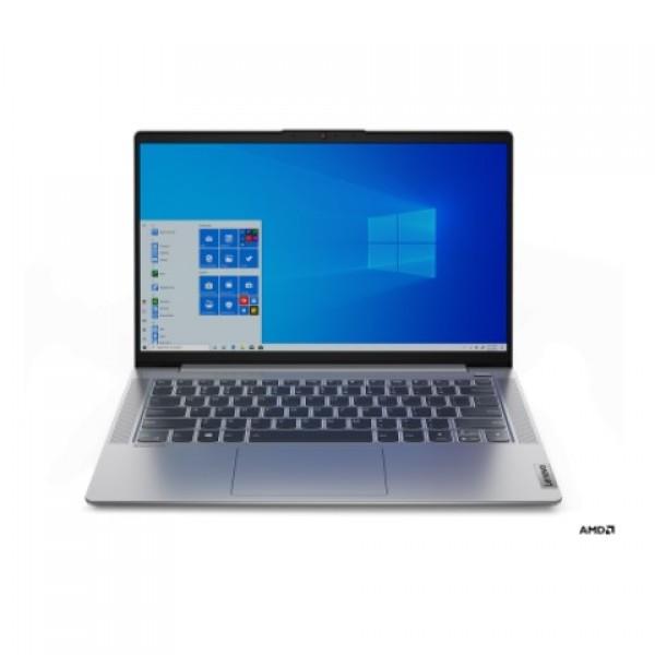 Lenovo Ideapad 5 82LM0093TX Ryzen 3 8GB 512GB...
