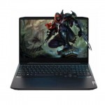 Lenovo IdeaPad Gaming 3 81Y400D3TX 15IMH05 i7 10750H...