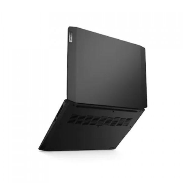 """Lenovo IdeaPad Gaming 3i 81Y400XMTX 15.6"""" FHD i7-10750H 16GB 512GB SSD 4GB GTX1650Ti FreeDos Taşınabilir Bilgisayar"""