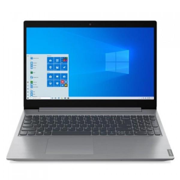 Lenovo Ideapad L3 81Y300P2TX i5-10210U 8GB 25...
