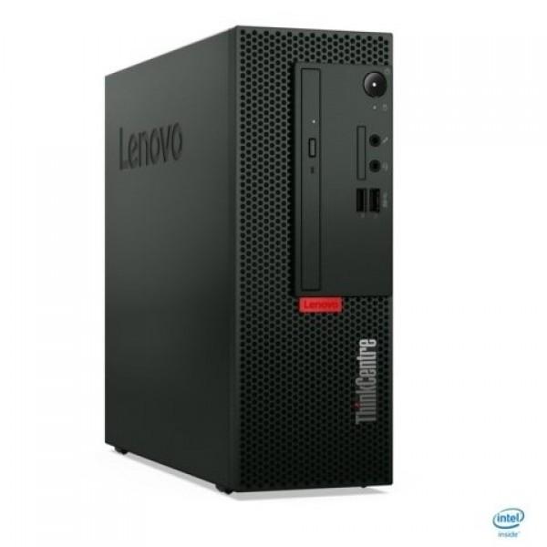 Lenovo M70t 11EVS0AY00 i7-10700 8GB 256GB Fre...