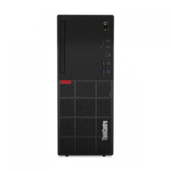 Lenovo M720 10SQ007KTX i5-9400 8GB 256GB W10P...