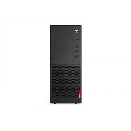 LENOVO PC TOWER V55T-15API 11CC000FTX RYZEN3-3200G 4GB 1TB HDD FREEDOS Masaüstü Bilgisayar
