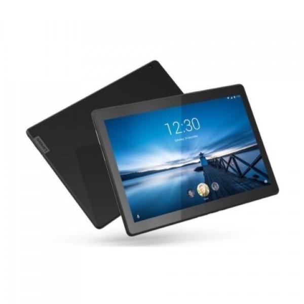 Lenovo Tab M10 ZA500072TR 3GB 32GB 4G ANDROID...