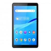 Lenovo Tab M7 Za550080TR 16 Gb 7 inc Tablet