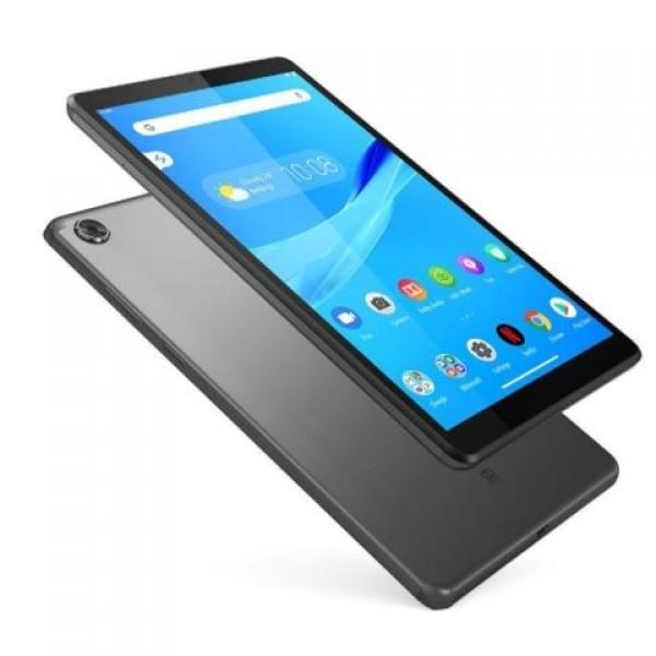 Lenovo Tab M8 ZA5G0100TR 8 inc 2GB 32GB BT HD...