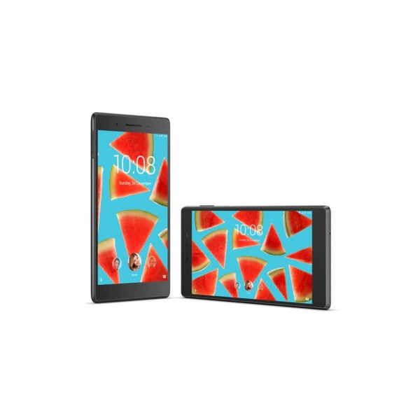 LENOVO TAB7 ZA360086TR 2GB 16GB 7 inc Tablet