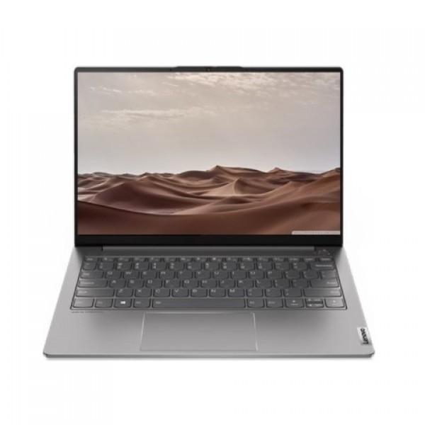 Lenovo Thinkbook 13S 20V9005VTX i5-1135G7 8GB...