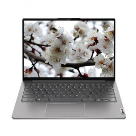 Lenovo ThinkBook 13S G2 20V90042TX i5-1135G7 8GB 256GB SSD 13.3'' W10P Taşınabilir Bilgisayar