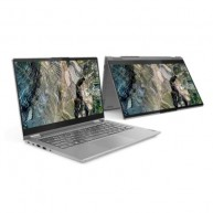 Lenovo ThinkBook 14S Yoga 20WE004QTX i5-1135G...