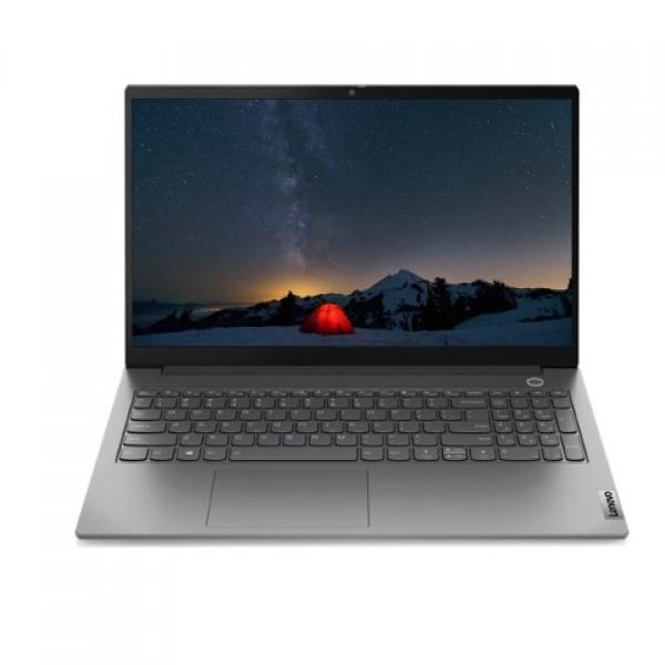 Lenovo ThinkBook 15 G2 20VE00FSTX i7-1165G7 1...