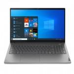 LENOVO ThinkBook 15 G2 20VE00FTTX i5-1135G7 8GB 512G...