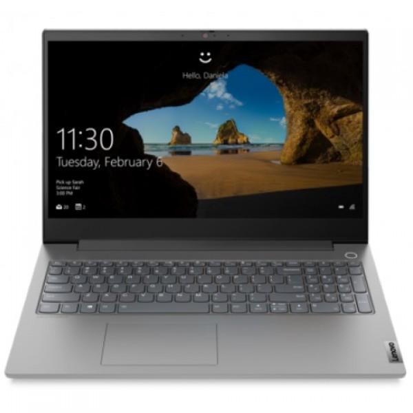 Lenovo ThinkBook 15P 20V30007TX i5-10300H 16G...