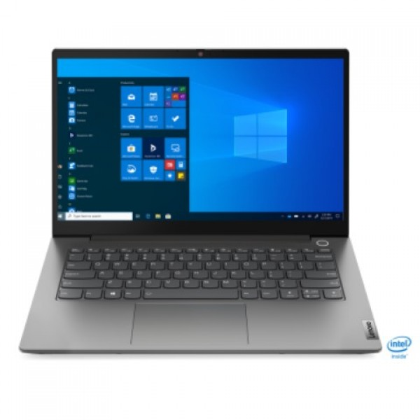 Lenovo ThinkBook 20VD00D7TX i5-1135G7 8GB 256...