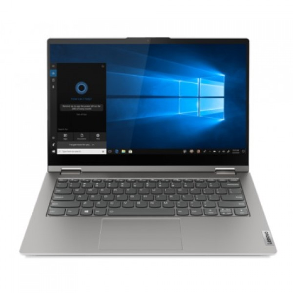 Lenovo ThinkBook Yoga 20WE0033TX i5-1135G7 8G...