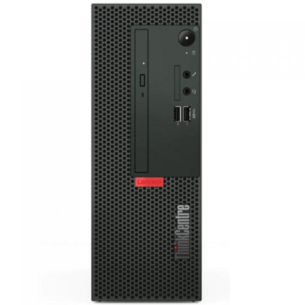 Lenovo ThinkCentre M70C SFF 11GL0026TX İ3-101...