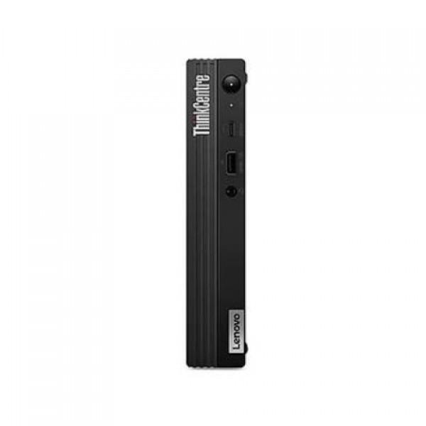 Lenovo Thinkcentre M70Q 11DT003CTX i3-10100T ...