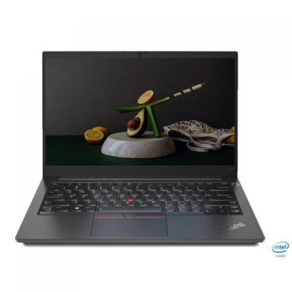 LENOVO ThinkPad E14 G2 20TA0054TX i5-1135G7 8...