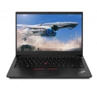 Lenovo ThinkPad E14 G3 20Y7004ETX R7-5700U 16...