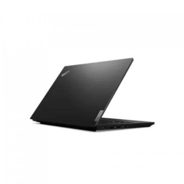 """Lenovo ThinkPad E14 G3 20Y7004FTX R5 5500U 8GB 256GB SSD 14"""" FHD FreeDos Taşınabilir Bilgisayar"""