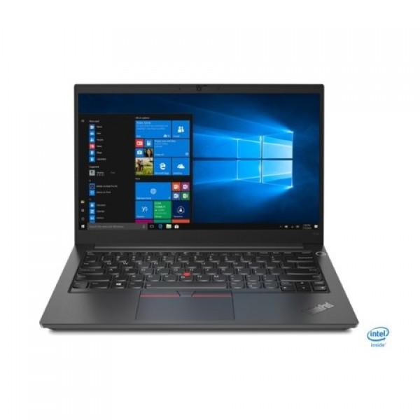 Lenovo Thinkpad E14 GEN2 20TAS08200 i5-1135G7...