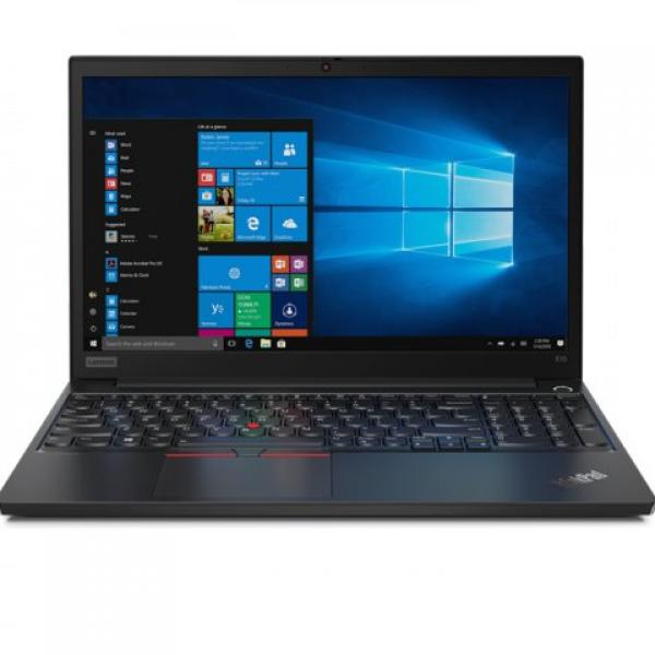 Lenovo ThinkPad E15 20RD004LTX i7-10510U 16GB...