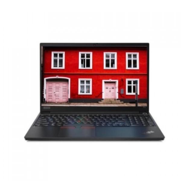 Lenovo Thinkpad E15 20RES6DG00 i5-10210 15.6&...
