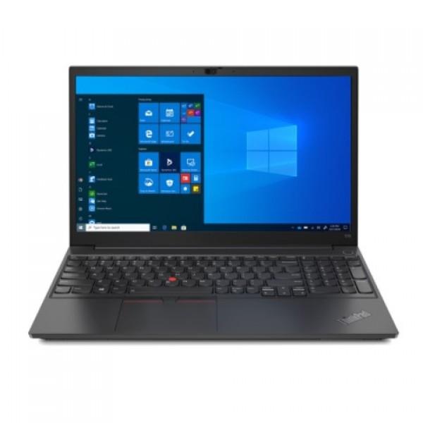 Lenovo ThinkPad E15 20TD004ATX i5-1135G7 8GB ...